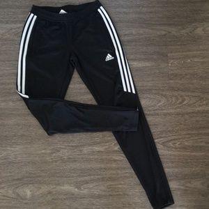 Adidas Joggers /Sweatpants (Re-Posh)